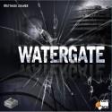 Watergate (CZ)