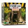 Escape Room: úniková hra - Rodinná edice