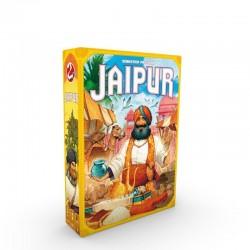 Jaipur (CZ)