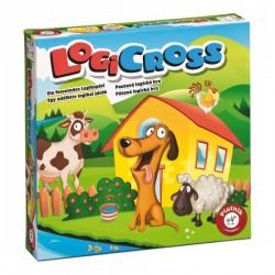 LogiCross (CZ)
