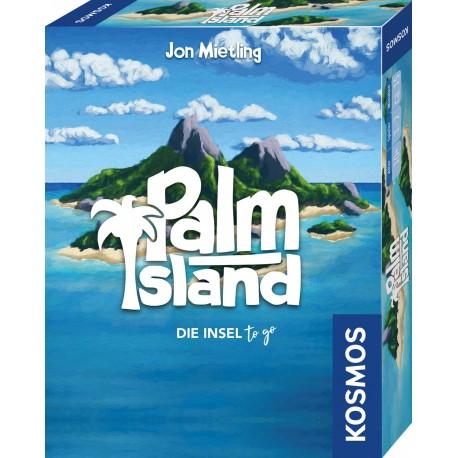 Palm Island (DE)