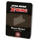 Star Wars: X-Wing (Second Edition) - Galactic Republic Damage Deck