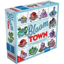 Bloom Town (CZ)