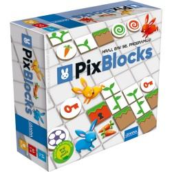 PixBlocks (CZ)