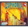 Euphoria: Cestou k lepší dystopii