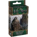 The Lord of the Rings: The Card Game - The Hills of Emyn Muil