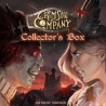 Crimson Company: Collector's Box