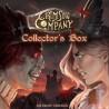 Crimson Company: Collector's Box