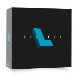 Project L (CZ)