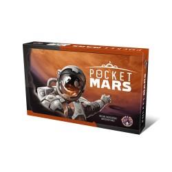 Pocket Mars
