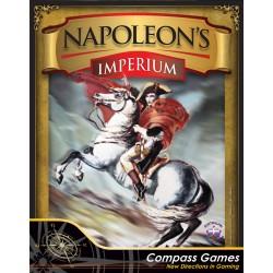 Napoleon's Imperium 1798-1815