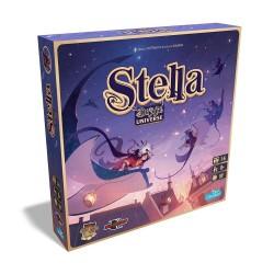 Stella (CZ)