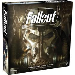 Fallout (EN)