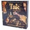 Tak: A Beautiful Game (2nd Edition)
