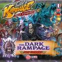 Kharnage: Dark Rampage – Army Expansion