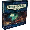 Arkham Horror: The Card Game LCG (Core Set)