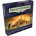 Arkham Horror: The Card Game LCG - The Path to Carcosa