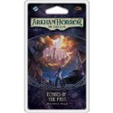 Arkham Horror: The Card Game LCG - Echoes of the Past