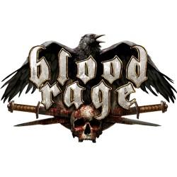 Blood Rage: Sada tří rozšíření