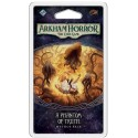 Arkham Horror: The Card Game LCG - A Phantom of Truth