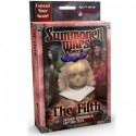 Summoner Wars: The Filth Second Summoner Deck