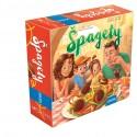 Špagety