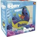 Dobble: Hledá se Dory