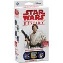 Star Wars: Destiny Luke Skywalker Starter Set