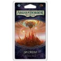 Arkham Horror: The Card Game LCG - Dim Carcosa