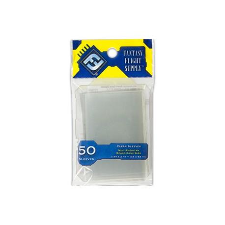 FFG  - Mini American Board Game (41x63mm)