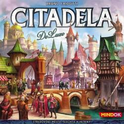 Citadela DeLuxe