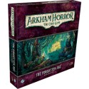 Arkham Horror: The Card Game LCG - The Forgotten Age