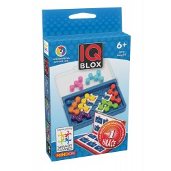 SMART - IQ Blox