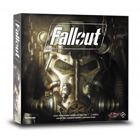 Fallout (CZ)