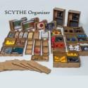 Organizer - Scythe