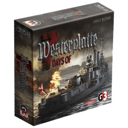 7 Days of Westerplatte
