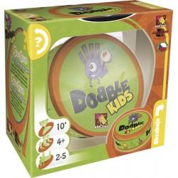 Dobble Kids