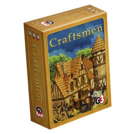 Craftsmen