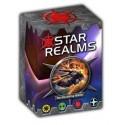 Star Realms (CZ)