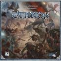 Ethnos (EN)