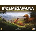 BIOS: Megafauna