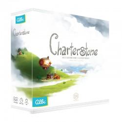 Charterstone (CZ)