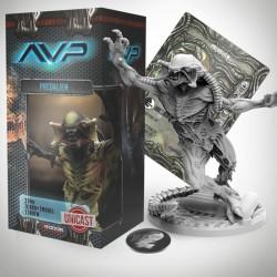 Alien vs Predator: Predalien UniCast