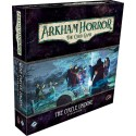 Arkham Horror: The Card Game LCG - The Circle Undone