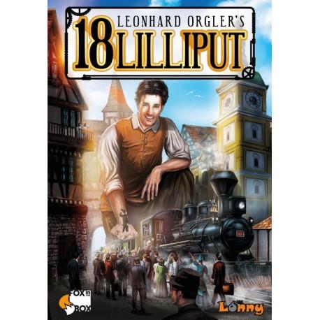 18Lilliput