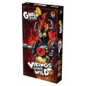 Vikings Gone Wild: Guild Wars