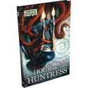 Arkham Horror Novellas: Hour of the Huntress