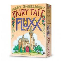 Fairy Tale Fluxx
