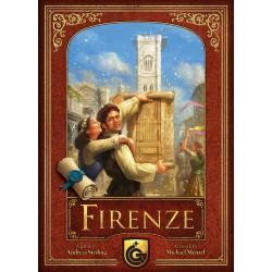 Firenze (second edition)