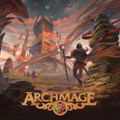 Archmage